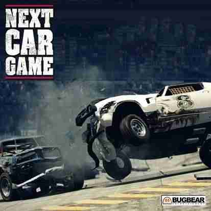 Descargar The Next Car Game Digital Deluxe [MULTI][Pre-Alpha][3DM] por Torrent